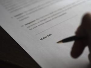 Pożyczka pod zastaw nieruchomości dla zadłużonych w potrzebie