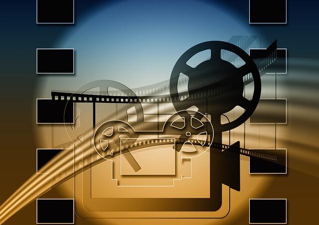 Video marketing w przedsiębiorstwie