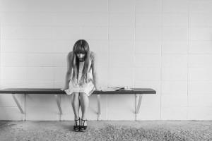 Konsultacje psychologiczne a rozpoznanie nerwicy