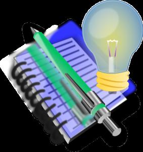 Badanie patentowe – historia, ciekawostki, fakty