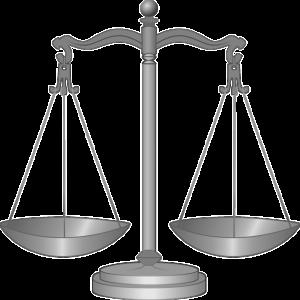 Kancelaria prawna oraz stała obsługa prawna spółek