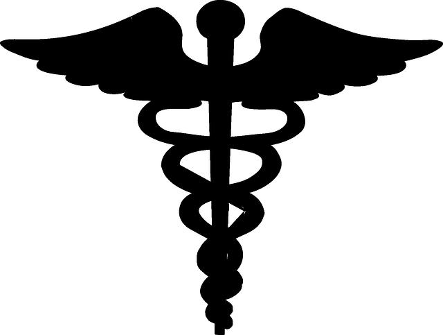 Łódzka medycyna pracy uboga w specjalistów