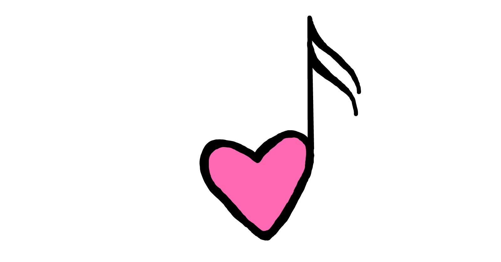 Bank muzyki sposobem na depresję