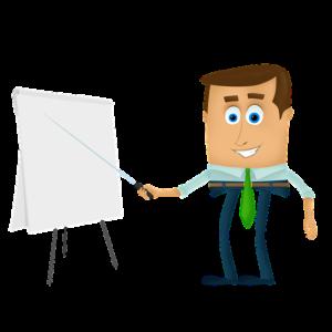 Skuteczne szkolenia sprzedażowe wpływają na większy dochód firmy