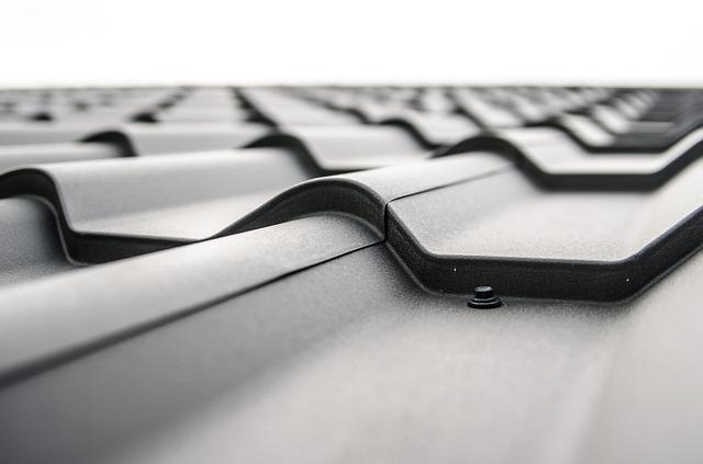 Dekarstwo i dachy – pewna profesja