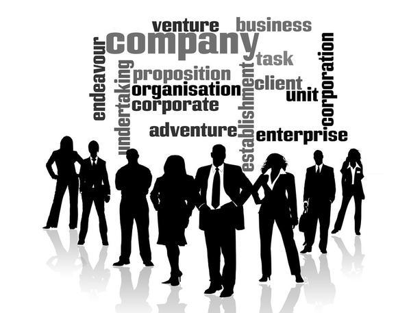Spółki na Cyprze – skąd ta popularność?