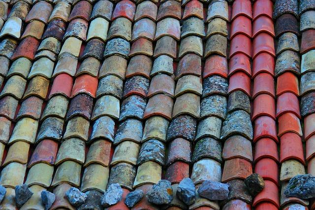 Kuzyn załatwił mi pracę przy renowacji pokryć dachowych