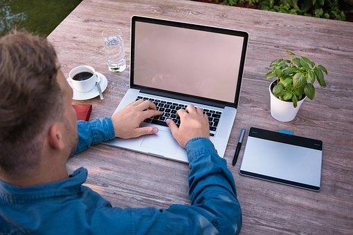 tworzenie stron internetowych olsztyn