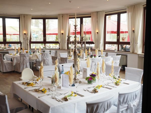 wrocławska sala weselna