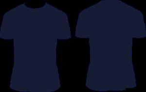 Jak zaprojektować koszulki  z treściami reklamowymi?