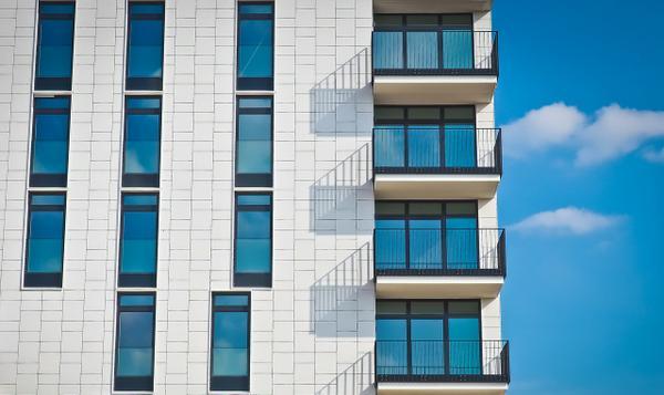 Zamiana mieszkań i nieruchomości