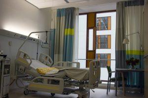 Zastosowanie i funkcjonalność łóżek ortopedycznych