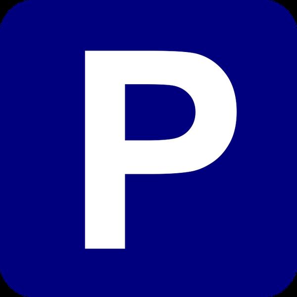 Pokrótce o parkingach automatycznych