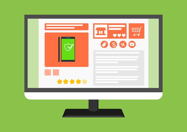 Najważniejsze kwestie tyczące się sklepów internetowych