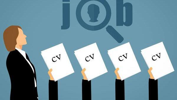 Usługi HR dla zagranicznych firm