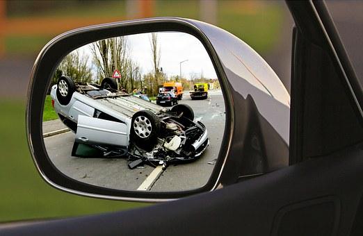 Jak uzyskać odszkodowanie po wypadku?