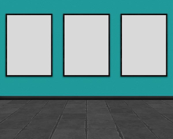 Czy warto korzystać ze stojaków na ulotki?