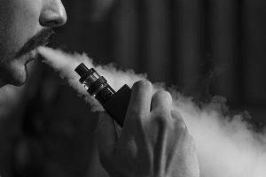 Zdrowotna inhalacja dzięki waporyzatorom