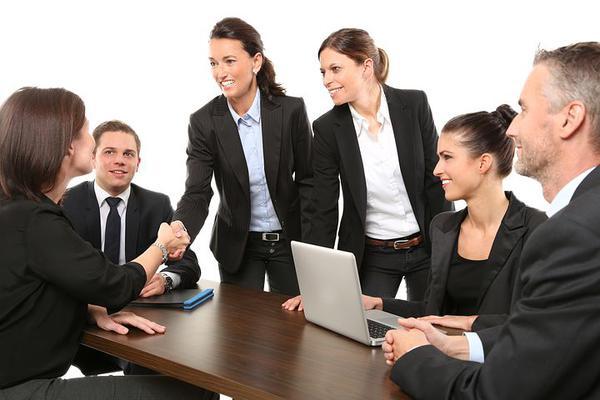 Jak szukać wykwalifikowanych pracowników ze wschodu?