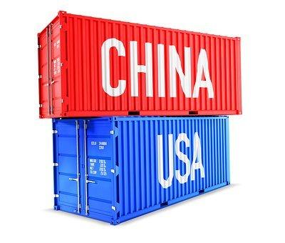 Jak importować z Chin?